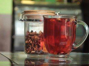 Yağları eriten bitki çayı nasıl yapılır? Tarifi nedir?