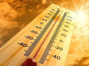 Yaz sıcaklarından korunmak için ne yapmalıyız? Dikkat edilmesi gerekenler nelerdir?