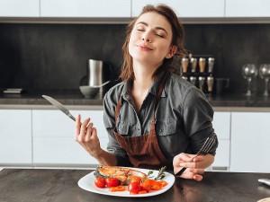 Yedikçe zayıflatan yiyecekler ve içeceklerin güncel listesi