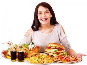 Yemek yedikten sonra tuvalete çıkmak kilo verdirir mi?