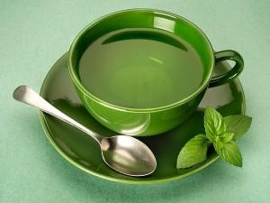 Yeşil çay nasıl demlenir? Yeşil çayın faydaları ve zararları