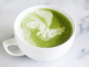 Yeşil Çay Süt Diyeti Nasıl Yapılır? Yapanlar, Zayıflayanlar ve Yorumlar