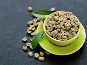 Yeşil kahve zayıflatırmı? Nasıl içilir?