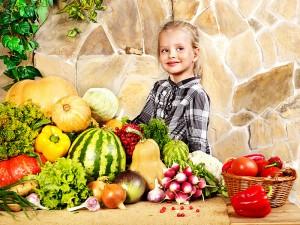 Yeterli ve Dengeli Beslenme Nedir? Neden Önemlidir?