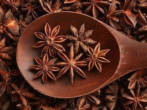 Yıldız anason nedir? Ne işe yarar? Yıldız anason kullanımı, faydaları ve zararları