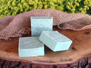 Yosun sabununun faydaları ve zararları