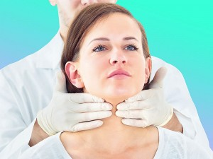 Yüksek Tiroid Nedir? Kilo Yapar mı? Belirtileri ve Tedavisi