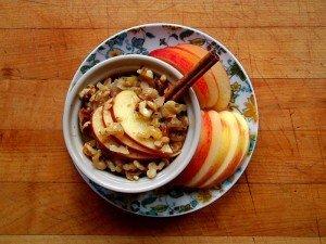 Yulaf ezmesi zayıflatırmı? Nasıl yenir? Kalorisi, besin değerleri, faydaları ve zararları