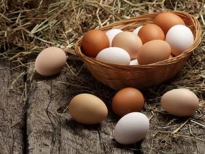 Yumurta yemenin cilde faydası nedir?