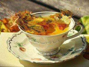 Zayıflama çayları nasıl yapılır? Evde zayıflama çayı yapımı