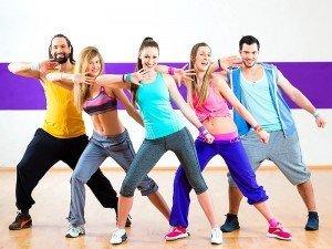 Zayıflama dansları nelerdir? Zayıflamak için hangi danslar yapılmalı?
