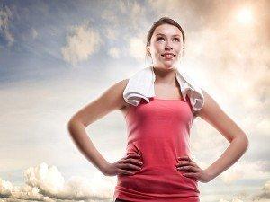 Zayıflama hastalığı nedir? Nasıl başlar? Belirtileri ve tedavisi