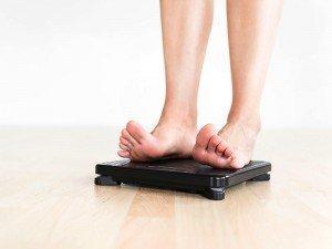 Zayıflama kemeri zayıflatırmı? Ne işe yarar? Ne kadar kullanılmalı? Faydaları ve zararları