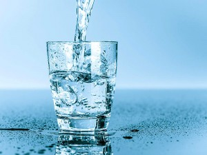 Zayıflama suyu yapımı, hazırlama ve yorumları
