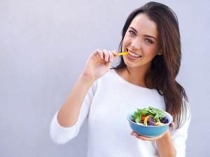 Zayıflamak için günlük kaç kalori almalı?