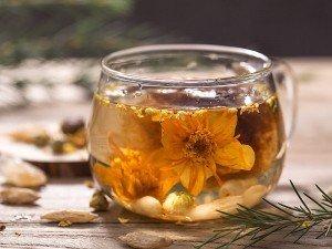 Zayıflamak için hangi çay içilmeli? En etkili zayıflama çayları