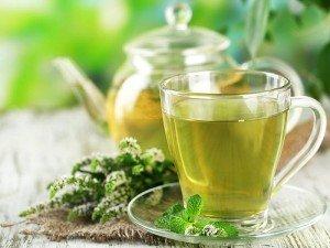 Zayıflamak için yeşil çay nasıl içilmeli?