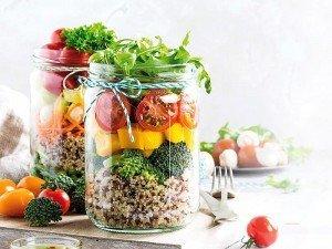 Zayıflatan besinler nelerdir?