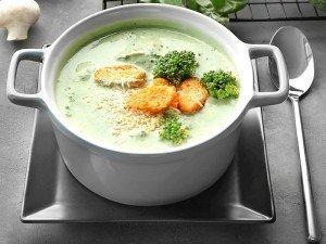 Zayıflatan çorbalar ve kilo verdiren çorba çeşitleri