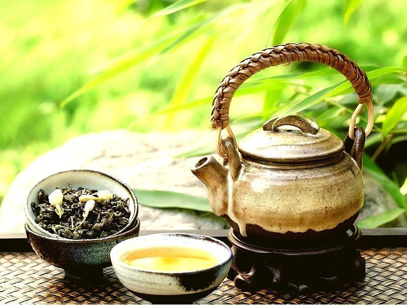 Tibet çayı nedir? Kullananlar, fiyatı, içeriği, kullanımı, faydaları ve zararları