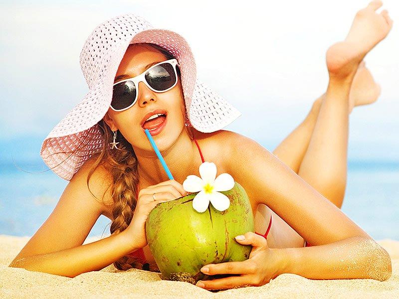 Toparlayıcı bikini işe yarar mı? Rahat mı? İnce ve zayıf gösterir mi?