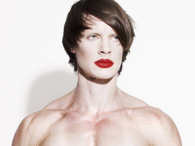 Trans kadın nedir?