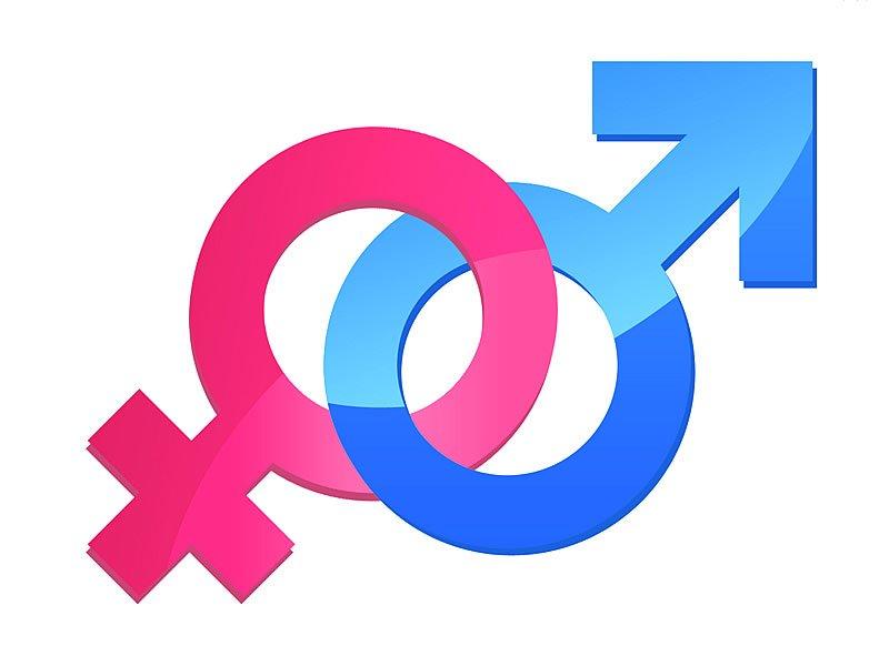 Triseksüel nedir? Triseksüel ne demek? Kimlere triseksüel denir?