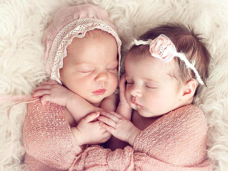 Tüp bebekte cinsiyet belirleme varmı? Nasıl olur?