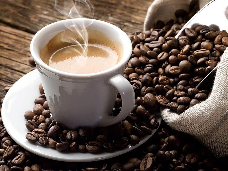 Türk kahvesi çeşitleri ve isimleri nelerdir?