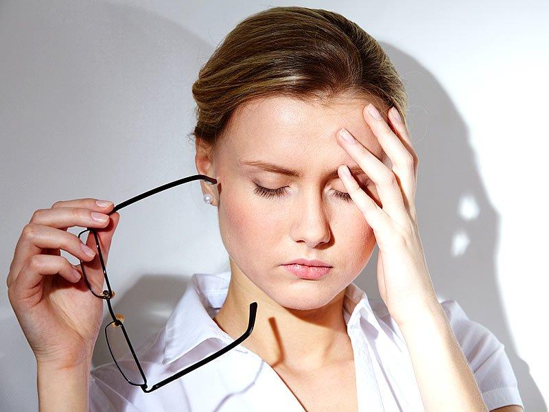 Unutkanlık nedenleri nedir? Tedavisi nasıl yapılır?