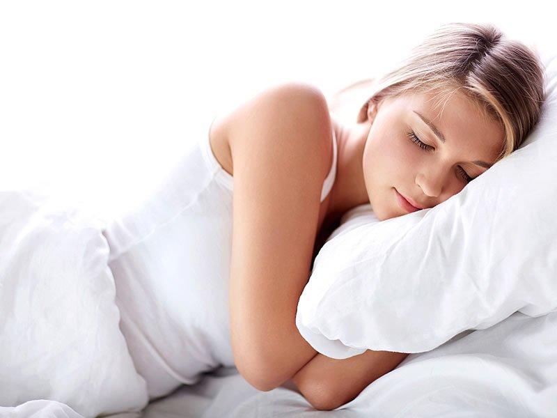 Uyku çayı tarifi nedir? Nasıl yapılır?