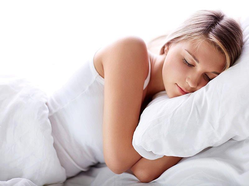 Uyku getiren yiyecekler ve bitki çayları nelerdir? Uyku getiren bitkisel çözümler