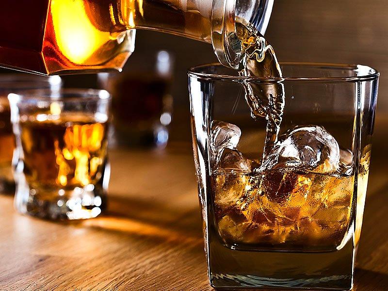 Viskinin faydaları ve yan etkileri nelerdir? Yapılışı nasıldır?