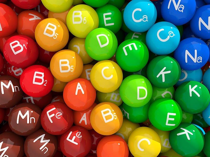 Vitamin eksikliği nedir? Belirtileri nelerdir? Nelere yol açar?