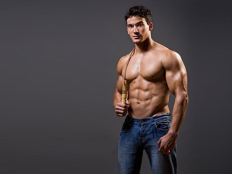 Vücut geliştirme beslenme programı kilo vermeyi sağlar mı?
