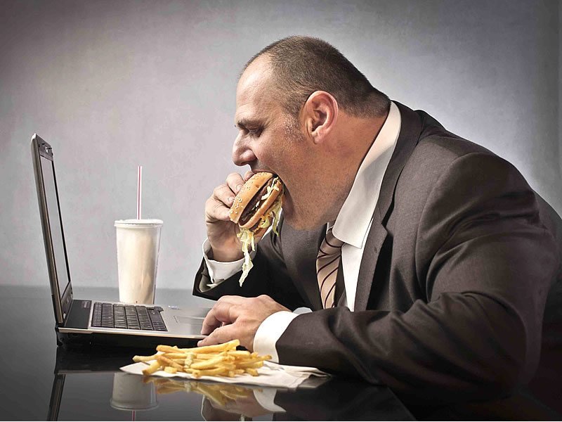 Yeme isteğini azaltan yiyecekler, içecekler, bitki çayları