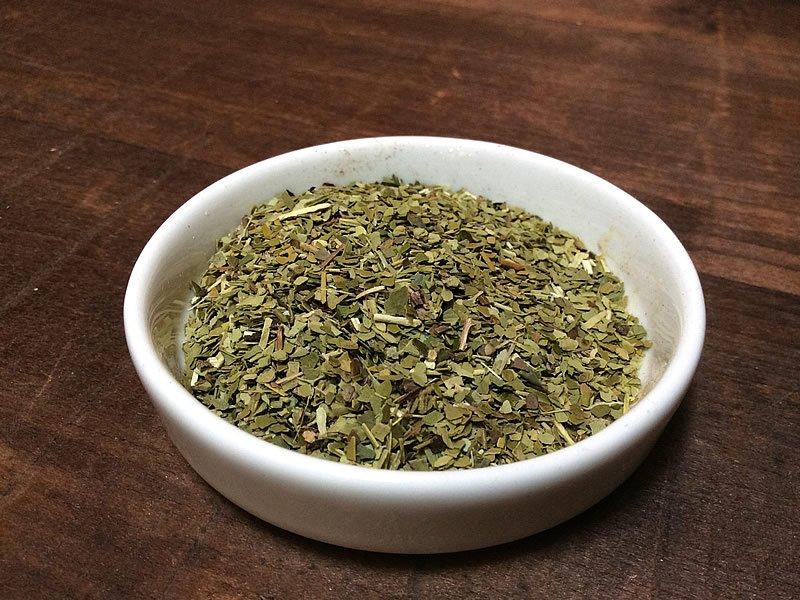 Yerba mate ne demek? Yerba mate çayının faydaları ve fiyatı nedir?
