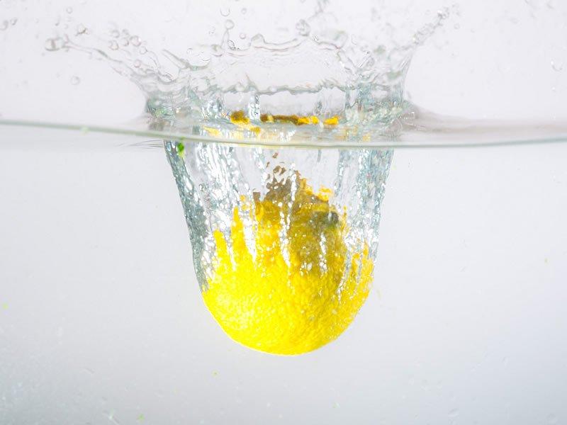 Yeşil çay soda limon kürü zayıflatır mı?