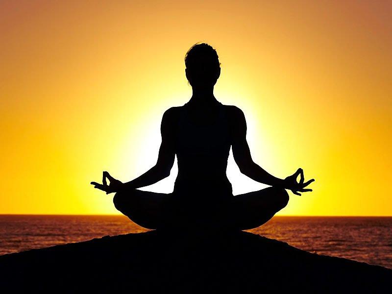 Yoga zayıflatırmı? Yoga yapmak kilo verdirir mi?