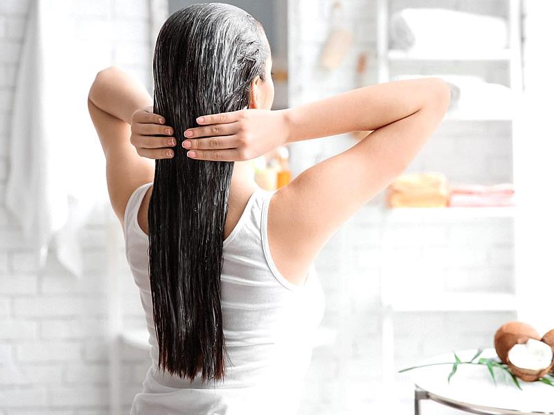 Yoğurdun Saça Faydaları Nelerdir? İyi Gelir mi?