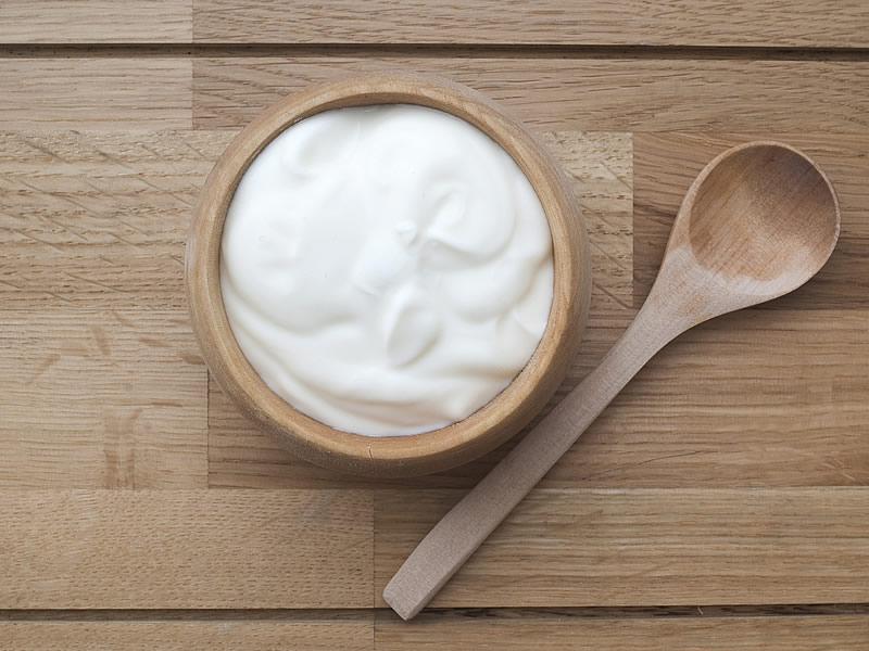 Yoğurtla Zayıflama Yöntemleri Nelerdir? Zayıflayanlar ve Yorumlar