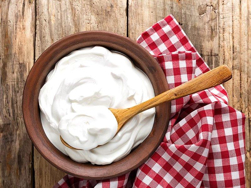 Yoğurtlu zayıflama kürü, tarifi ve diyeti nedir?