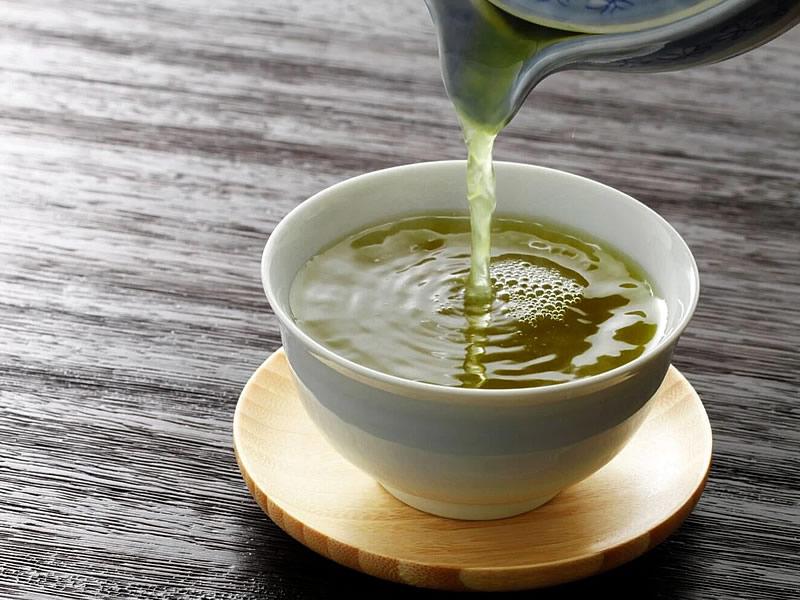 Yosun Çayı Faydaları Nelerdir? Kullananlar ve Kullanıcı Yorumları