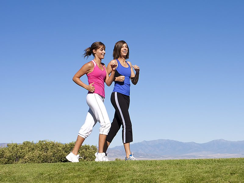 Zayıfladıktan sonra kiloyu korumak için ne yapılır?