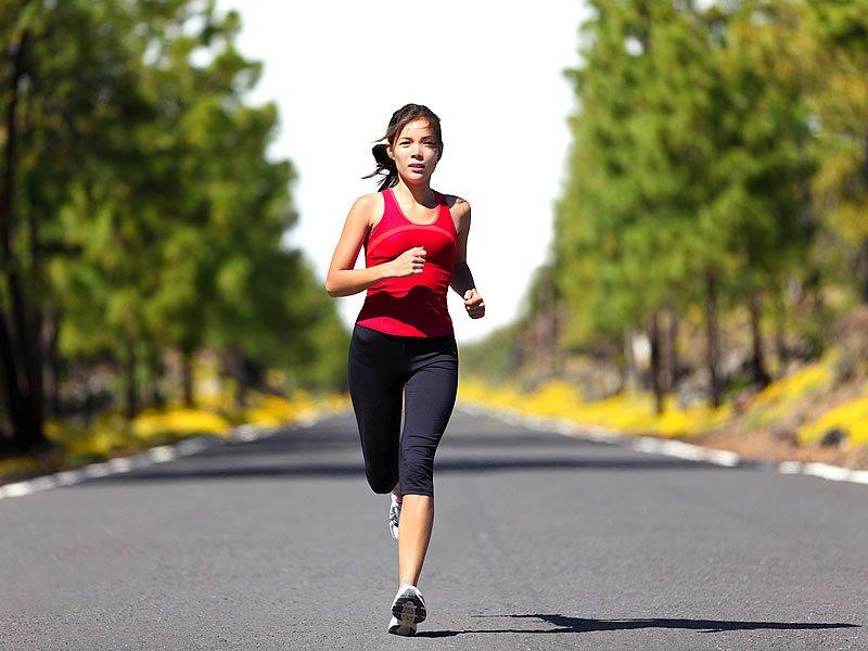 Zayıflama ayakkabısı zayıflatırmı? Zayıflama ayakkabısı kullananlar, fiyatı ve şikayet