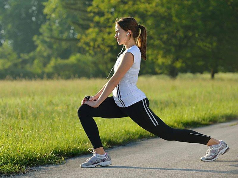 Zayıflama sporları nelerdir? Zayıflamak için hangi sporlar yapılır?