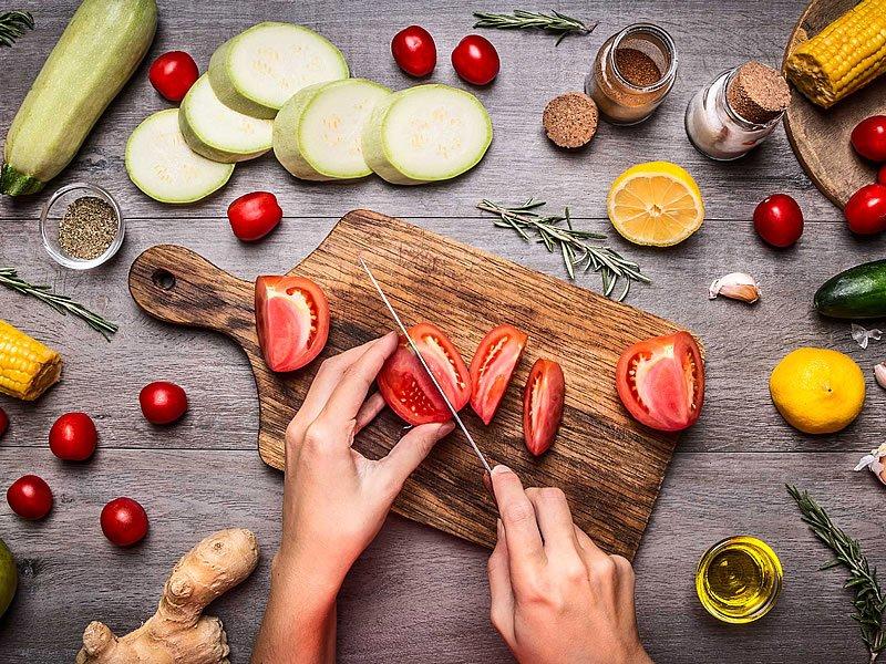 Zayıflamak için diyet listesi önerileri nedir? Nasıl yapılır?