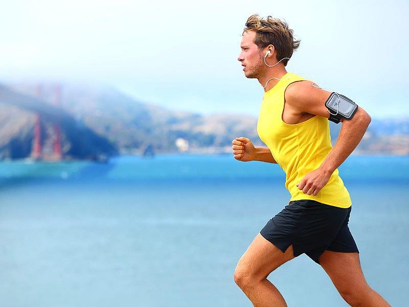 Zayıflamak için günde kaç kalori alınmalı ve yakılmalı?