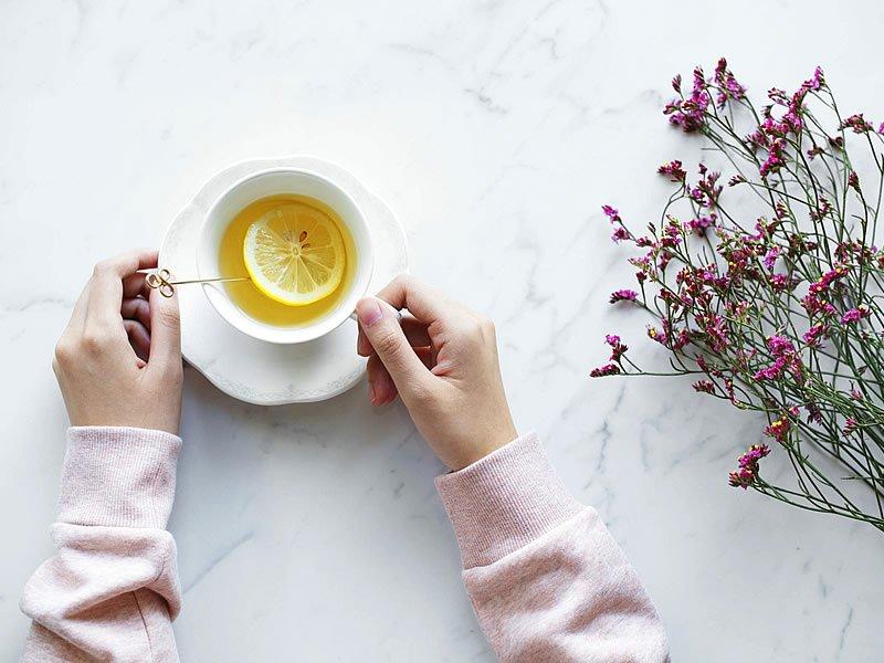 Zencefil sarımsak limon kürü nedir? Kullananlar, Faydaları ve tarifi