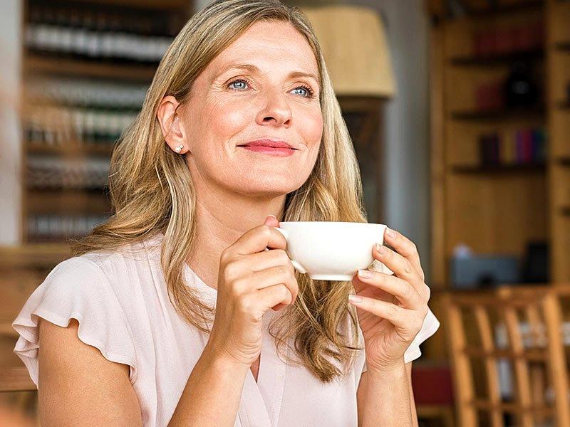 Zerovita çayı nedir? Kullananlar, fiyatı, içeriği, kullanımı, faydaları ve zararları